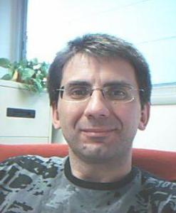 Xavier-Luri